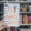 P.S. de Paris