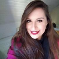 Gabrielle Nery