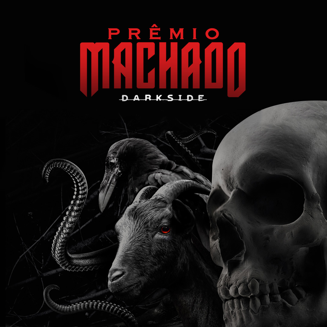 Prêmio Machado Darkside